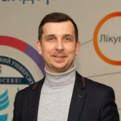 Шмаргальов Андрій Олександрович, Шмаргалёв Андрей Александрович, ANDRII SHMARHALOV photo