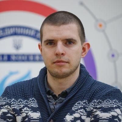 Гришков Микола, Гришков Николай, Mykola Hryshkov photo